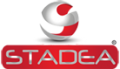STADEA_CustomLogoDesign_Opt1-Smaller (2)