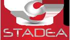 stadeatools Logo