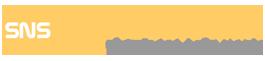 ShopNSaveMart-Logo-Bigger