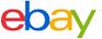 eBay-logo-36