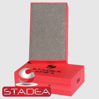 diamond-hand-pads-glass-marble-concrete-granite-polishing-stadea-spr-a-grit-200-IMG_8169
