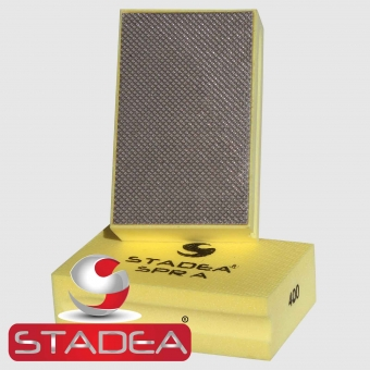 diamond-hand-pads-glass-marble-concrete-granite-polishing-stadea-spr-a-grit-400-IMG_8166
