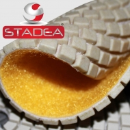 dry-diamond-polishing-pads-series-ultra-b-closeup