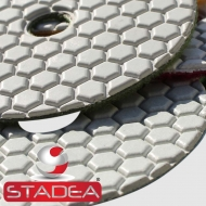 dry-diamond-polishing-pads-set-stadea-spr-a-closeup