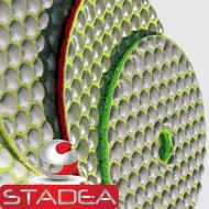 dry-diamond-polishing-pads-set-stadea-std-j-closeup