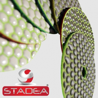 dry-diamond-polishing-pads-set-stadea-std-j-main