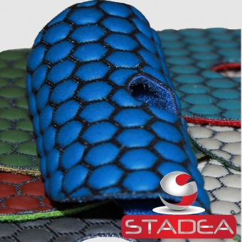 dry-diamond-polishing-pads-set-stadea-ult-c-closeup