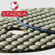 dry-diamond-polishing-pads-set-stadea-ult-d-closeup
