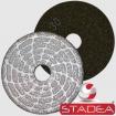 dry-diamond-polishing-pads-set-stadea-vbz-a-main