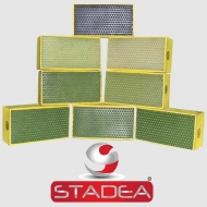 diamond-hand-polishing-pads-stadea-std-a-main