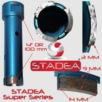 diamond-hole-saw-core-drill-bit-stadea-spr-a-main-01