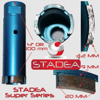 diamond-hole-saw-core-drill-bit-stadea-spr-a-main-03
