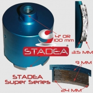 diamond-hole-saw-core-drill-bit-stadea-spr-a-main-04