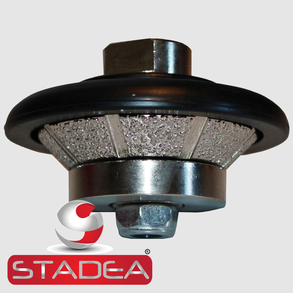 diamond-profile-wheel-bevel-stadea-series-spr-a-main-04
