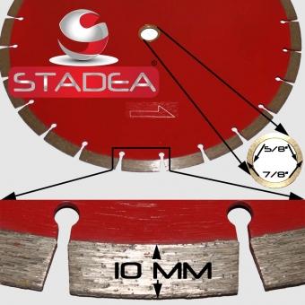 diamond-saw-blade-stadea-std-a-main-01