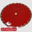 diamond-saw-blade-stadea-std-a-main-02