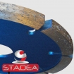 diamond-tuck-point-blade-stadea-spr-a-closeup-01