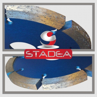diamond-tuck-point-blade-stadea-spr-a-main-01