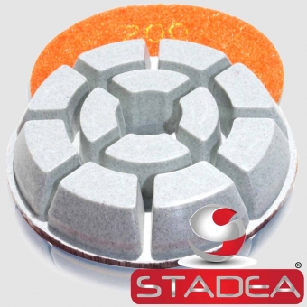 floor-polishing-pads-stadea-series-std-j-closeup-01