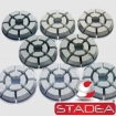floor-polishing-pads-stadea-series-std-j-main-01