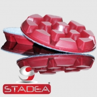 floor-polishing-pads-stadea-series-std-s-closeup-01
