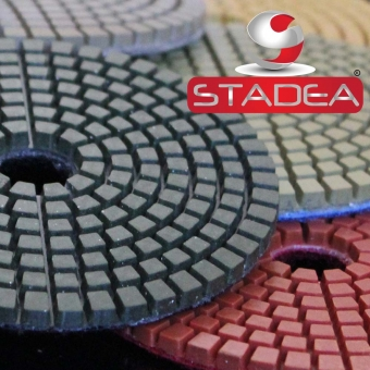 wet-diamond-polishing-pads-discs-stadea-series-a-closeup