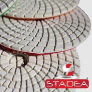 wet-diamond-polishing-pads-discs-stadea-series-crt-a-closeup