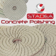 wet-diamond-polishing-pads-discs-stadea-series-crt-a-main