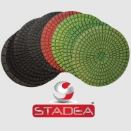 wet-diamond-polishing-pads-discs-stadea-series-spr-a-main