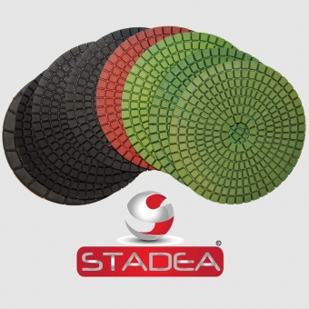 wet-diamond-polishing-pads-discs-stadea-series-spr-a-main