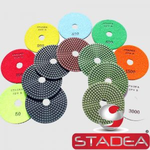 wet-diamond-polishing-pads-discs-stadea-series-spr-b-main