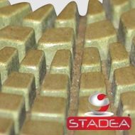 wet-diamond-polishing-pads-discs-stadea-series-spr-c-closeup