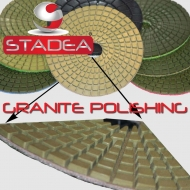 wet-diamond-polishing-pads-discs-stadea-series-spr-c-main