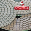 wet-diamond-polishing-pads-discs-stadea-series-std-d-closeup