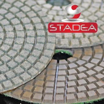 wet-diamond-polishing-pads-discs-stadea-series-std-d-closeup