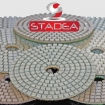 wet-diamond-polishing-pads-discs-stadea-series-std-d-main