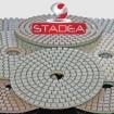 wet-diamond-polishing-pads-discs-stadea-series-std-d-main