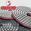 wet-diamond-polishing-pads-discs-stadea-series-std-s-closeup