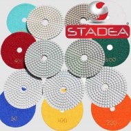 wet-diamond-polishing-pads-set-stadea-std-j