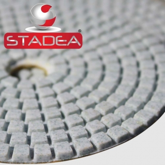 wet-diamond-polishing-pads-set-stadea-std-j-closeup