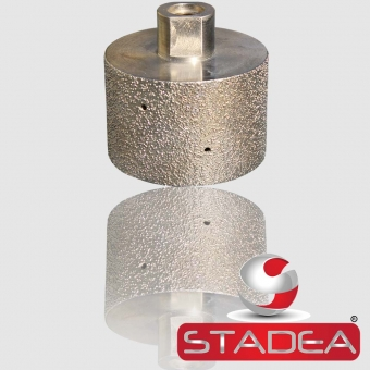 diamond-drum-wheel-stadea-series-spr-a-main