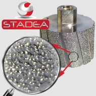 diamond-drum-wheel-stadea-series-std-a-main - Copy