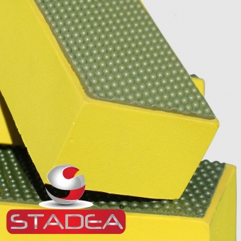 diamond-hand-polishing-pads-stadea-series-std-a-closeup