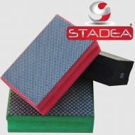 diamond-polishing-hand-pads-stadea-series-spr-ab-closeup