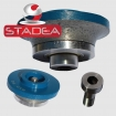 diamond-router-bit-demi-stadea-spr-a-main-01