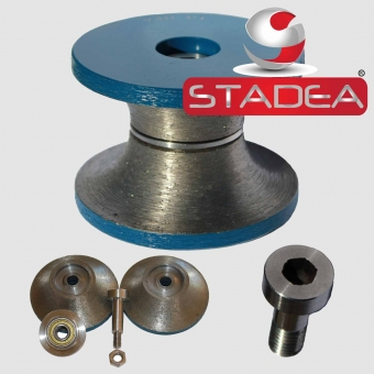 diamond-router-bit-full-bullnose-stadea-spr-a-main-02