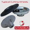 stadea-diamond-profile-wheel-granite-stone-marble-concrete-cutting-wheel-views-series-spr-a-IMG_7231