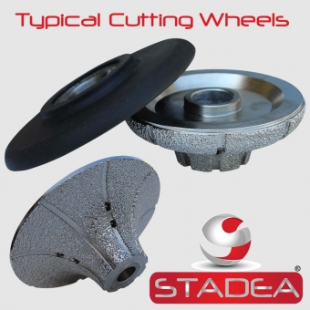 stadea-diamond-profile-wheel-granite-stone-marble-concrete-cutting-wheel-views-series-spr-a-IMG_7231
