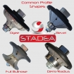 stadea-diamond-profile-wheel-granite-stone-marble-type-of-wheels-series-spr-a