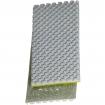 Diamond-Hand-Pads-Velcro-DHPWFLSTDA30001P-1600